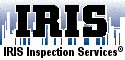 Iris Inspection Services