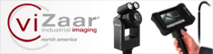Vizaar Industrial Imaging