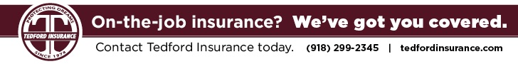 Tedford Insurance