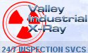 Valley Industrial X-Ray 24/7 NDT and Inspection Services