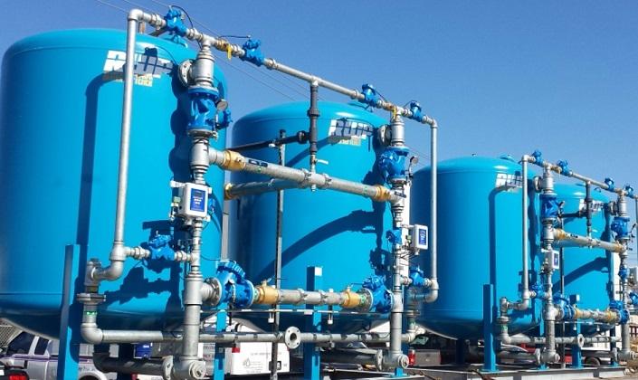 Image Result For Water Softener Austin