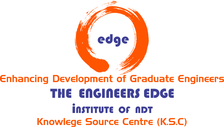 The Engineers Edge Institute of NDT