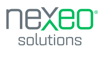 Chemetall Names Nexeo Solutions Distributor for North America